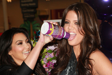 Kardashian Diet on Kim Kardashian Diet Pills  Quick Trim   Kim Kardashian Diet   Zimbio