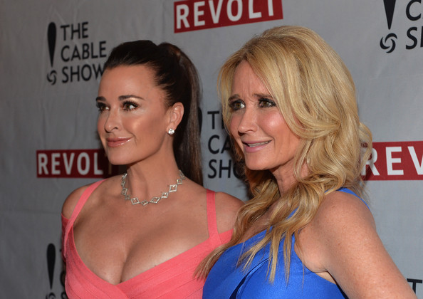 REVOLT and NCTA Celebration of Cable