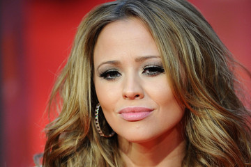 kimberley walsh pictures