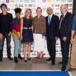Kimberly Anne Creative Industries Council Launches