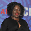 Kimberly Bryant 'Eclipsed' Celebrates Opening Night At The Curran Theater