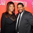 Kimberly Steward Geffen Playhouse's 15th Annual Backstage at the Geffen Fundraiser