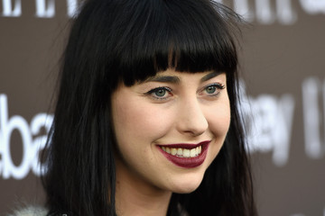 Kimbra Pictures, Photos & Images - Zimbio