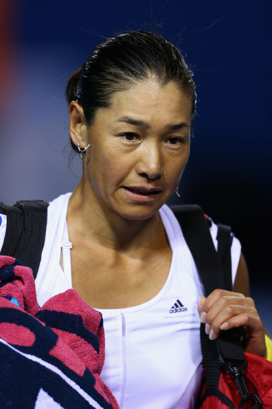Archive for the 'kimiko date-krumm' Category