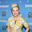 Kimmy Gatewood Entertainment Weekly Hosts Its Annual Comic-Con Bash - Arrivals