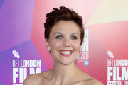 'The Kindergarten Teacher' European Premiere - 62nd BFI London Film Festival