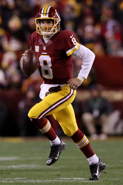 http://www4.pictures.zimbio.com/gi/Kirk+Cousins+Green+Bay+Packers+v+Washington+2gTfg617iYRl.jpg
