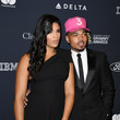 """Kirsten Corley Pre-GRAMMY Gala and GRAMMY Salute to Industry Icons Honoring Sean """"Diddy"""" Combs - Arrivals"""