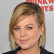Kirsten Storms Les Girls Event Held in Hollywood