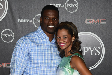 Kirsten Watson Arrivals at ESPN's BODY at ESPYS Pre-Party