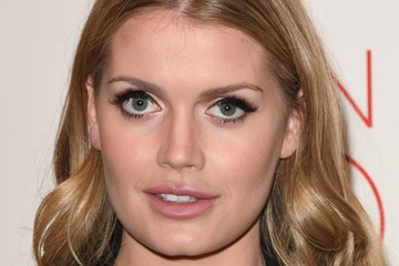 Kitty Spencer La Traviata VIP Performance - Red Carpet Arrivals