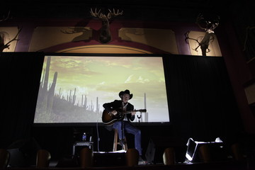 Kix Brooks 'You're Gonna Miss Me' Premiere Sponsored by Visit Tucson