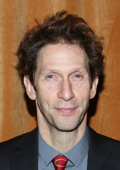 tim blake nelson interviewtim blake nelson holes, tim blake nelson net worth, tim blake nelson movies, tim blake nelson imdb, tim blake nelson singing, tim blake nelson wife, tim blake nelson minority report, tim blake nelson hulk, tim blake nelson o, tim blake nelson age, tim blake nelson actor, tim blake nelson mole man, tim blake nelson bio, tim blake nelson interview, tim blake nelson family, tim blake nelson singer, tim blake nelson heavyweights, tim blake nelson zelda, tim blake nelson music, tim blake nelson tulsa
