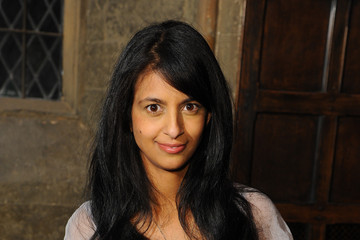 Konnie Huq 'Harry Potter and the Philosopher's Stone' Screening