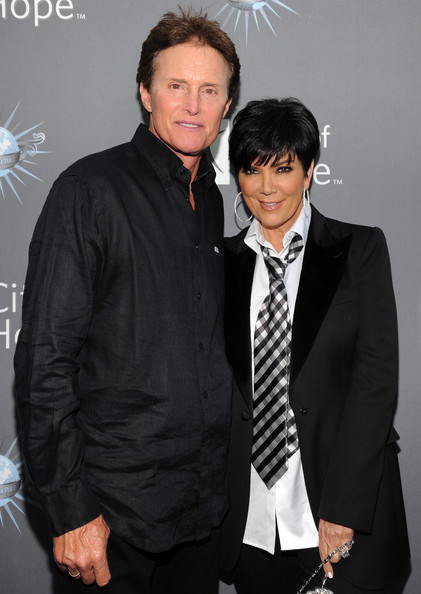 http://www4.pictures.zimbio.com/gi/Kris+Jenner+City+Hope+Honors+Shelli+Irving+327SdK99XOMl.jpg