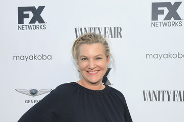 Krista Smith FX Networks Celebrates Their Emmy Nominees In Partnership With Vanity Fair