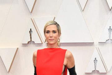 Kristen Wiig 2020 Getty Entertainment - Social Ready Content