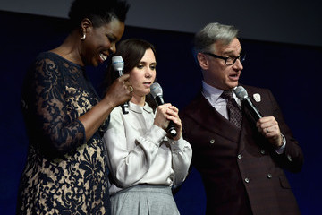 Kristen Wiig CinemaCon 2016 - An Evening With Sony Pictures Entertainment: Celebrating The Summer Of 2016 And Beyond