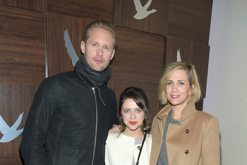 "Kristen Wiig GREY GOOSE Blue Door Hosts ""The Diary Of A Teenage Girl"" Party At Sundance - 2015 Park City"