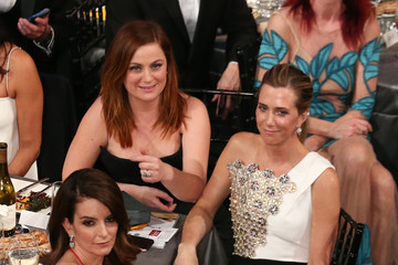 Kristen Wiig The 22nd Annual Screen Actors Guild Awards - Show