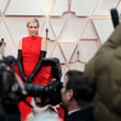 Kristen Wiig 92nd Annual Academy Awards - Arrivals