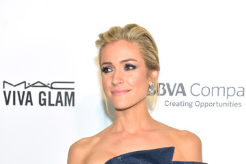 Kristin Cavallari 26th Annual Elton John AIDS Foundation's Academy Awards Viewing Party - Arrivals