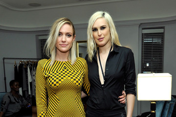 Kristin Cavallari Tracy Paul & Company Hosts TORRID Brand Dinner