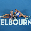 Kristina Mladenovic European Best Pictures Of The Day - January 31