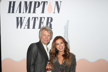 Kristina Schulman Hampton Water Rosé Celebrates L.A. Launch