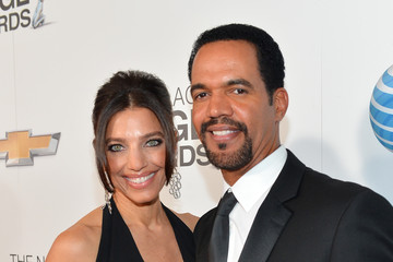 Who Is Kristoff St John Hookup Simulator Game
