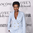 Krys Marshall Vanity Fair and Lancôme Women In Hollywood Celebration