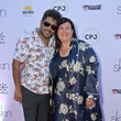 Krysanne Katsoolis The Cannes Pajama Party sponsored by SKIN - The 74th Annual Cannes Film Festival