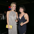 Krysta Rodriguez Eugene O'Neill Theater Center Honors John Logan With 19th Annual Monte Cristo Award - Arrivals