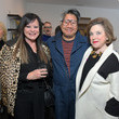 Kulapat Yantrasast Menē x Louise Bourgeois Reception with Hauser & Wirth to Launch New Collection in Los Angeles