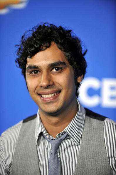 kunal nayyar neha kapurkunal nayyar wife, kunal nayyar height, kunal nayyar wedding, kunal nayyar interview, kunal nayyar wiki, kunal nayyar neha kapur, kunal nayyar tumblr, kunal nayyar wdw, kunal nayyar length, kunal nayyar jesse eisenberg, kunal nayyar cars, kunal nayyar youtube, kunal nayyar net worth, kunal nayyar instagram, kunal nayyar natal chart, kunal nayyar accent, kunal nayyar and lilly singh, kunal nayyar song, kunal nayyar height weight, kunal nayyar video