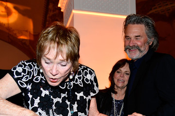 Kurt Russel 'AFI's Night At The Movies' After Party