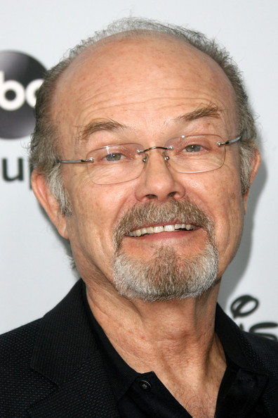 kurtwood smith regular showkurtwood smith height, kurtwood smith instagram, kurtwood smith family guy, kurtwood smith, kurtwood smith imdb, kurtwood smith young, kurtwood smith robocop, kurtwood smith rick and morty, kurtwood smith wiki, kurtwood smith net worth, kurtwood smith death, kurtwood smith star trek, kurtwood smith age, kurtwood smith 2015, kurtwood smith net worth 2015, kurtwood smith brother, kurtwood smith with hair, kurtwood smith regular show, kurtwood smith dead poets society, kurtwood smith wife