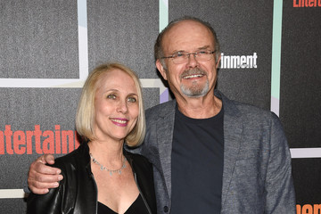 Kurtwood Smith Entertainment Weekly's Annual Comic-Con Celebration - Arrivals