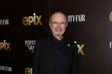 Kurtwood Smith L.A. Premiere Of Epix's 'Perpetual Grace, LTD'