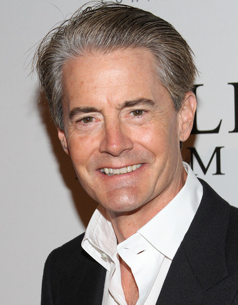 kyle maclachlan dating For the past decade, kyle maclachlan has been as famous for his relationship with linda evangelista as for his films but new roles in hamlet and sex and the city should change all that.