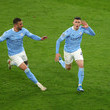 Kyle Walker European Sports Pictures of The Week - April 19