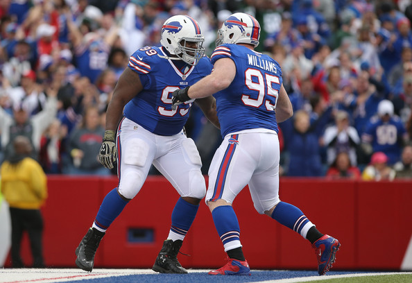 http://www4.pictures.zimbio.com/gi/Kyle+Williams+New+York+Jets+v+Buffalo+Bills+sCk1ISnlj-ql.jpg