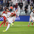 Kylian Mbappe European Best Pictures Of The Day - October 08
