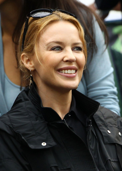 Apologise, but Kylie minogue tennis girl like topic