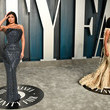 Kylie Jenner 2020 Getty Entertainment - Social Ready Content