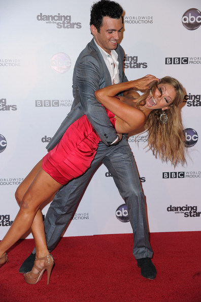 kym johnson dancing with stars. dancing with stars kym johnson pics. Kym Johnson Professional