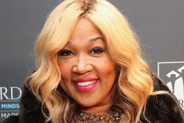 Kym Whitley Thurgood Marshall College Fund 28th Annual Awards Gala