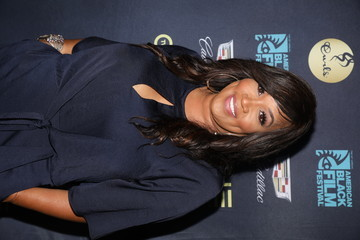 Kym Whitley American Black Film Festival - TV One Private Dinner