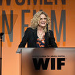 Kyra Sedgwick 2019 Women In Film Annual Gala Presented By Max Mara With Additional Support From Partners Delta Air Lines And Lexus - Show