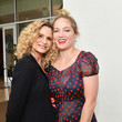 Kyra Sedgwick 2019 Women In Film Annual Gala Presented By Max Mara With Additional Support From Partners Delta Air Lines And Lexus - Inside